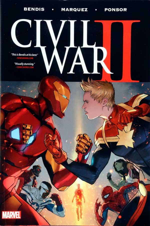 Civil War II Avengers, Мстители, Месники