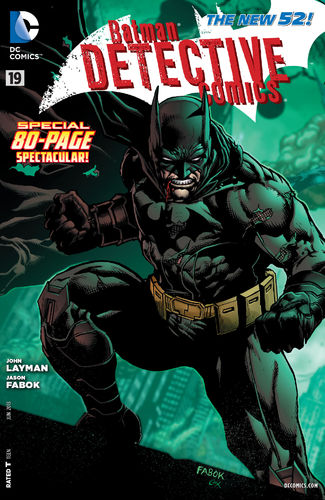 Batman, Detective comics 900, комікси про бетмена, Детектив комикс