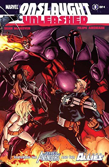 Месники, комікси про месників, комиксы про Мстителей, Avengers