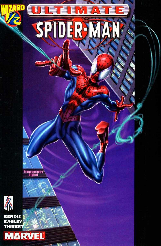 Marvel Comics,Ultimate Spider-Man, комікси на українській, комікси марвел