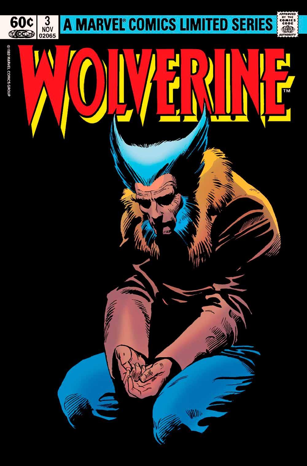 Marvel Comics,Wolverine, комікси на українській, комікси марвел