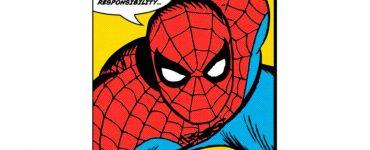 Людина павук, науйкращі комікси про людину павука, spider man comics, лучшие комиксы про человека паука