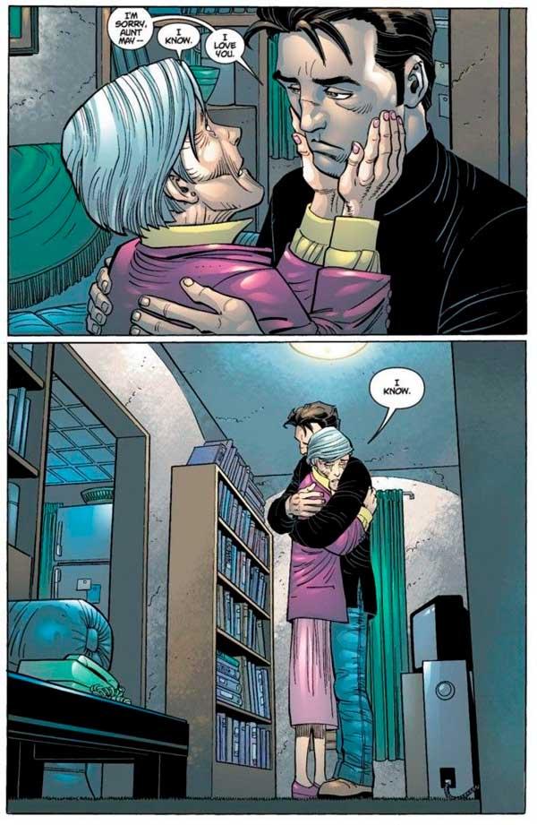 Amazing Spider-Man #38 vol. 2, человек-паук комиксы, людина-павук комікси українською